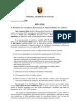 02085_08_Citacao_Postal_msena_APL-TC.pdf