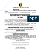 Proc_01134_11_01134-11_-_codata_-_adesao_a_ata_de_registro_de_precos.pdf