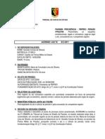 Proc_03732_11_(03732-11_ac_pens_-vitalicia.doc).pdf