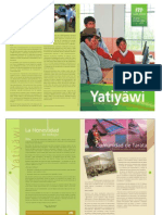 Boletin Yatiyawi Nº 29