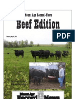 Beef Tab 2011