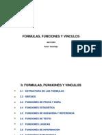 02 Excel Modulo II