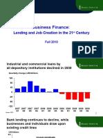 1_ Business Finance