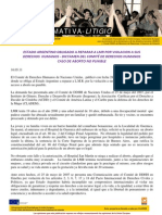 notainformativalitigio Nº04