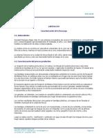 a98_A1.4_Caracterizacion_de_la_Descarga