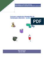 guia_redação_monografias