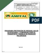 Anexo_N__20_PROGRAMA_PREVENCION_DE_RIESGOS