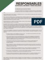comunicado_asociacion