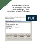Manual Hermanar Tableros[2]