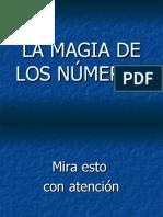 LA MAGIA [2]..