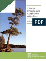 ClimateChangeMuskoka_April2010