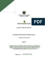PPC_PROCESO_08-10-18170_124002002_695769