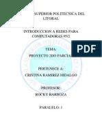 Proyecto_de_redes