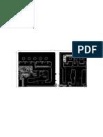 Fuente Switching Pcb Para Imprimir