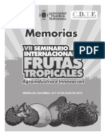 memoriasseminariofrutastropicales
