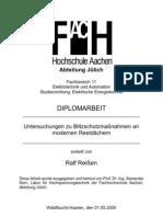 da-blitzschutz-reetdaecher