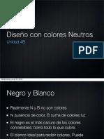 Diseño_Con_Colores_Neutros