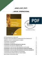 Manual Lssp Pcp1