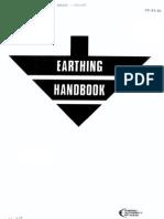 Earthing Handbook