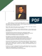 Benito Juárez _2
