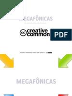 Megafonicas-CreativeCommons_P2-udesc
