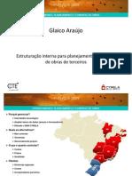 Glaico_Araujo