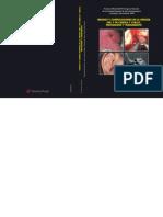 Riesgos y complicaciones en cirugía oral y cabeza y cuello - Bernal, Gomez, Ramos