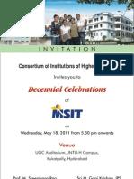 Invitation Final