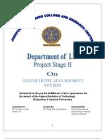 Final Major Project1