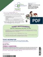 PDF 128