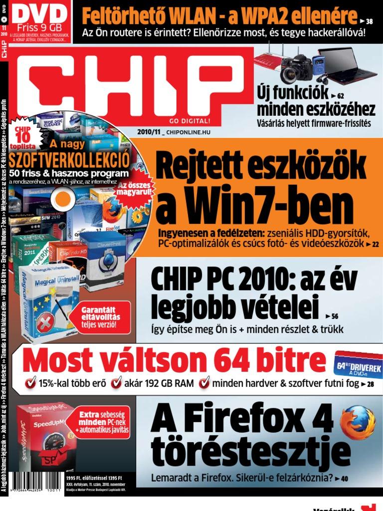 144a1e35872b Chip 2010 11