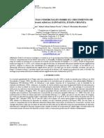 20427540 Evaluacion de Dietas Comer CIA Les Sobre El Peso de Tilapia