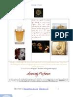 20110328 Amouage Catalog Zahras Perfumes