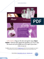 20110120 Rasasi Catalog Zahras Perfumes