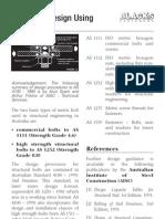 StructuralDesignBlacksBolts_36-44