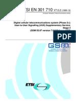 en_301710v070002p (call flow)