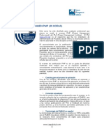 Certificacion PMP - curso115