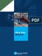Oil&Gaz