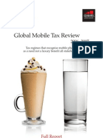 Tax Review 06 07