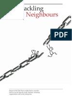 Unshackling Good Neighbours