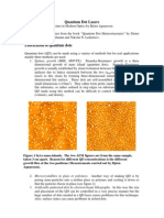 Quantum Dot Lasers BA.pdfni