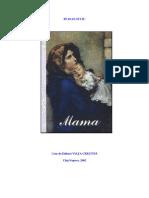 Mama_PS_Ioan_Suciu
