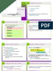 Java POO 2 ImplementacionYUsoDeClases