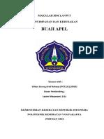 Cover Ibm Lanjut Apel - Copy