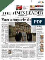 Times Leader 05-19-2011