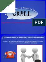 Crell - Call Center