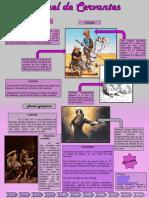 Presentacióncervantes (3)