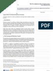 Nursing Essays - Legal, Ethical, Professional Issues in Nursing