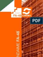 CATARI - andaime-fa-48_pt