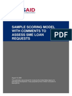 SMEratingmodel